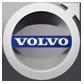 ������ � ����������� ����� Volvo � ������, ������� � ����������� ������������ �����������